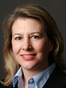 Alabama Life Sciences and Biotechnology Attorney Jamie Lee Moore