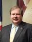 Conyers Criminal Defense Attorney Garland C. Gary Moore