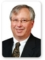 Cleveland Oil / Gas Attorney Glenn Edwin Morrical