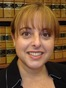 Decatur Litigation Lawyer Paola Francesca Torselli