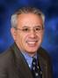 Jeffrey J. Morella