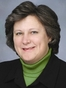 Dist. of Columbia Internet Lawyer Lynn Kerr McKay