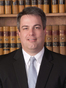 Carlisle Adoption Lawyer Douglas George Miller