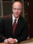 Pittsburgh Education Law Attorney Charles F. Miller