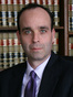 Dauphin County Family Lawyer Geoffrey Scott McInroy