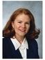 Cleveland Medical Malpractice Attorney Anna Moore Carulas