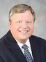 Georgia Employee Benefits Lawyer Craig R. Pett