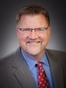 Upper Arlington, Columbus, OH Workers' Compensation Lawyer James Paul Monast