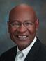 Garden City Personal Injury Lawyer Lorenzo C. Merritt