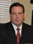 Cobb County Criminal Defense Attorney James Bartholomew Glasgow