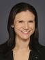 Huntington Beach Employment / Labor Attorney Lara Cardin de Leon