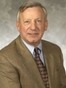 Mechanicsville Lawsuit / Dispute Attorney J. Bruce McKissock