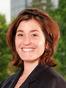 Marietta Residential Real Estate Lawyer Jennifer R. Karel