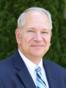 Alpharetta Criminal Defense Attorney Daniel Wayne Mitnick