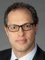 Atlanta Immigration Attorney Sanford Adam Posner
