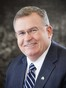 Attorney Patrick T. Murphy