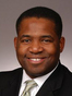 Atlanta Real Estate Attorney Ceasar Cornelious Mitchell Jr.