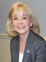 Marietta Divorce / Separation Lawyer Carol B. Powell