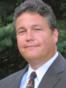 Columbus Business Attorney Thomas Joseph Mulvey