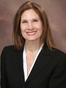 Atlanta Marriage / Prenuptials Lawyer Kathy L. Portnoy
