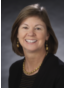 Cincinnati Business Attorney Michelle Ann Mullee