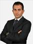 Los Angeles County Employment / Labor Attorney Nassir Nick Ebrahimian