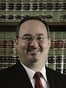 Douglas County Probate Attorney James Michael Money