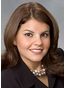 Sacramento County State, Local, and Municipal Law Attorney Mona Golshan Ebrahimi