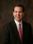 Lawrenceville Estate Planning Attorney James Matthew Miskell