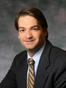 Tarrant County Securities Offerings Lawyer Keefe Michael Bernstein