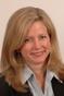 Georgia Employment / Labor Attorney Jennifer E. Moore