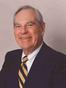 Frederick Harold Ebey