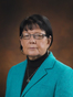 Williamsport Employment Lawyer Ann S. Pepperman