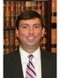 Muscogee County Litigation Lawyer David Cowan Rayfield