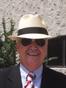 Savannah Divorce / Separation Lawyer Robert M. Ray Jr.