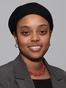 Atlanta Health Care Lawyer Rahmah A. Abdulaleem