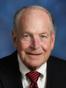 Seattle Employment / Labor Attorney Frederick T Rasmussen