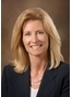 Lubbock Family Law Attorney Stacey Christine Barber