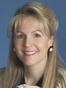 Atlanta Franchise Lawyer Betsy Vance Peterzell