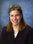 Cleveland Aviation Lawyer Crystal Lynn Maluchnik