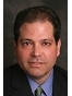 Venetia Real Estate Attorney Donald Albert Nickerson Jr.
