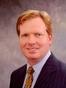 Lawrenceville Bankruptcy Attorney Glenn Scott Buff
