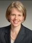 Lancaster Personal Injury Lawyer Susan Pickett Peipher