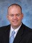 Conroe DUI / DWI Attorney Douglas Wayne Atkinson