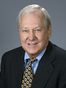 Atlanta Lawsuit / Dispute Attorney J. Kenneth Moorman