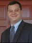 Athens Construction / Development Lawyer Lee Richard Moss