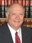 Avondale Estates Criminal Defense Lawyer Robert G. Morton