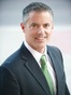 Southlake Construction / Development Lawyer Jeffrey Roberts Allen