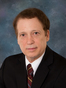 Sharonville Workers' Compensation Lawyer Craig Alan Newburger