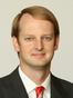 Georgia Securities / Investment Fraud Attorney Benjamin Warren Pope